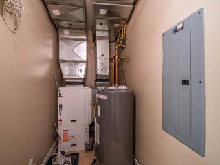 Photo 27: 101 370 BATTLE STREET in Kamloops: South Kamloops Apartment Unit for sale : MLS®# 163682