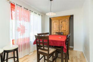 "Photo 10: 9483 210 Street in Langley: Walnut Grove House for sale in ""Walnut Grove"" : MLS®# R2511866"