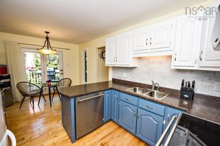 Photo 21: 34 Behrent Court in Fletchers Lake: 30-Waverley, Fall River, Oakfield Residential for sale (Halifax-Dartmouth)  : MLS®# 202120080