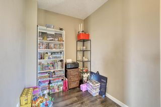 Photo 18: 2206 881 Sage Valley Boulevard NW in Calgary: Sage Hill Row/Townhouse for sale : MLS®# A1107125