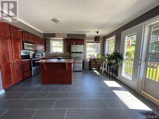 Photo 33: 38 Thrope Road in Letang: House for sale : MLS®# NB063646