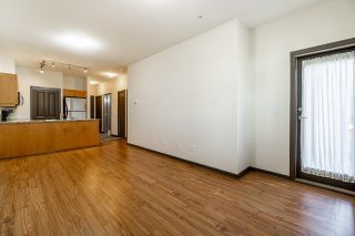 """Photo 9: 104 2511 KING GEORGE Boulevard in Surrey: King George Corridor Condo for sale in """"The Pacifica"""" (South Surrey White Rock)  : MLS®# R2617493"""