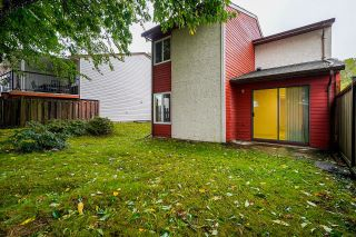 Photo 27: 12544 76A Avenue in Surrey: West Newton House for sale : MLS®# R2623990