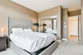 """Photo 14: 418 85 EIGHTH Avenue in New Westminster: GlenBrooke North Condo for sale in """"Eight West"""" : MLS®# R2562144"""