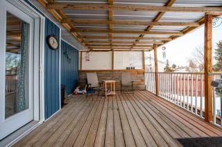 Photo 33: 3307 41 Street: Leduc House for sale : MLS®# E4224212