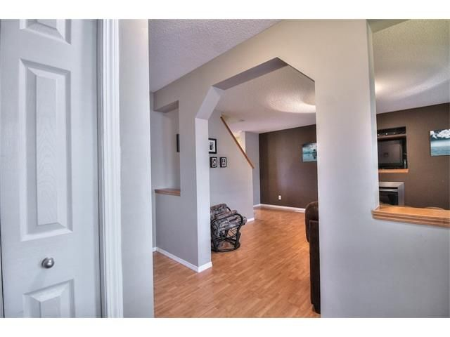 Photo 6: Photos: 527 EVERMEADOW Road SW in Calgary: Evergreen House for sale : MLS®# C4056995