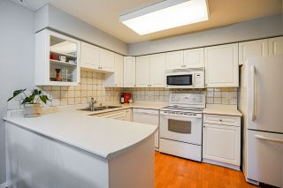 "Photo 5: 118 932 ROBINSON Street in Coquitlam: Coquitlam West Condo for sale in ""Shaughnessy"" : MLS®# R2564253"