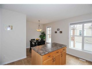 Photo 14: 318 TOSCANA Gardens NW in Calgary: Tuscany House for sale : MLS®# C4116517
