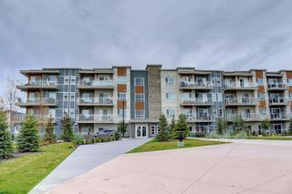 Photo 34: 210 370 Harvest Hills Common NE in Calgary: Harvest Hills Apartment for sale : MLS®# A1150315