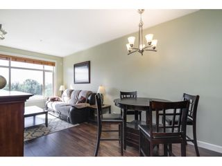 """Photo 8: 509 8067 207 Street in Langley: Willoughby Heights Condo for sale in """"Yorkson Parkside 1"""" : MLS®# R2580109"""