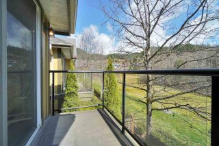 "Photo 29: 38 41050 TANTALUS Road in Squamish: Tantalus Townhouse for sale in ""GREENSIDE ESTATES"" : MLS®# R2558735"