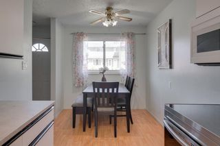 Photo 8: 2 4515 7 Avenue SE in Calgary: Forest Heights Row/Townhouse for sale : MLS®# A1121436