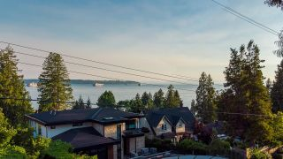 Photo 2: 2633 LAWSON Avenue in West Vancouver: Dundarave House for sale : MLS®# R2616423