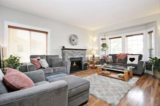 """Photo 4: 46426 CHESTER Drive in Chilliwack: Sardis East Vedder Rd House for sale in """"AVONLEA"""" (Sardis)  : MLS®# R2577709"""