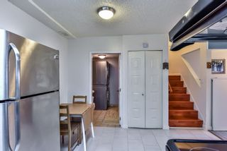 Photo 9: 962 HOWIE Avenue in Coquitlam: Central Coquitlam Townhouse for sale : MLS®# R2243466
