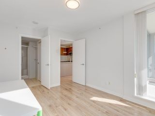 Photo 17: 1510 9868 CAMERON Street in Burnaby: Sullivan Heights Condo for sale (Burnaby North)  : MLS®# R2621594