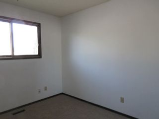 Photo 19: 809 2 Street: Thorhild House for sale : MLS®# E4262355