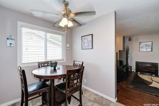 Photo 7: 1629 B Avenue North in Saskatoon: Mayfair Residential for sale : MLS®# SK870947
