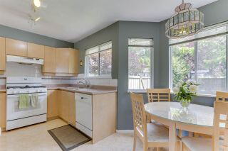 Photo 13: 4 1238 EASTERN Drive in Port Coquitlam: Citadel PQ Townhouse for sale : MLS®# R2471076