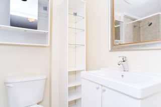 """Photo 13: 202 1534 HARWOOD Street in Vancouver: West End VW Condo for sale in """"ST. PIERRE"""" (Vancouver West)  : MLS®# R2505398"""