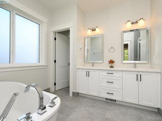 Photo 21: 1024 Deltana Ave in VICTORIA: La Olympic View House for sale (Langford)  : MLS®# 820960