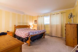 Photo 11: 31 12071 232B Street in Maple Ridge: East Central Townhouse for sale : MLS®# R2070540