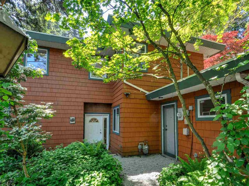 FEATURED LISTING: 1079 STEVENS Street White Rock