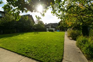 Photo 2: 35 6888 Robson Drive in Stanford Place: Terra Nova Home for sale ()  : MLS®# V1103171