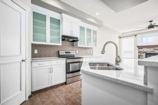 Photo 5: 594 Chaparral Drive SE in Calgary: Chaparral Detached for sale : MLS®# A1065964