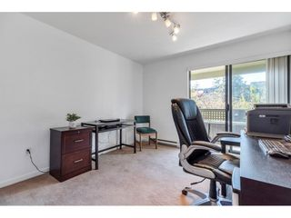 Photo 7: 314 1200 PACIFIC Street in Coquitlam: North Coquitlam Condo for sale : MLS®# R2609528