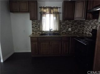 Photo 10: 51926 Lois Avenue in Cabazon: Residential for sale (263 - Banning/Beaumont/Cherry Valley)  : MLS®# IV19174793