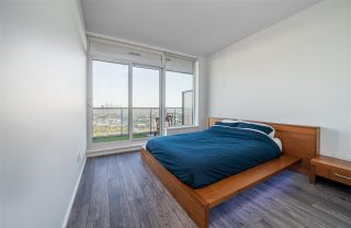 """Photo 19: 5303 1955 ALPHA Way in Burnaby: Brentwood Park Condo for sale in """"Amazing Brentwood Tower 2"""" (Burnaby North)  : MLS®# R2590285"""