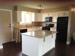 Photo 2: 21061 BARKER Avenue in Maple Ridge: Southwest Maple Ridge House for sale : MLS®# V1057098