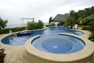 Photo 3: SUENO MAR - Nuevo Gorgona - Oceanfront Condos for sale