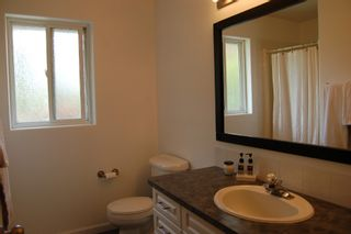 Photo 21: 5914 Kennedy Street in Summerland: House for sale : MLS®# 166537