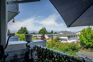 Photo 20: 215A 6231 Blueback Rd in : Na North Nanaimo Condo for sale (Nanaimo)  : MLS®# 879621