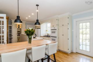 Photo 3: 3620 Highway 201 in Centrelea: 400-Annapolis County Residential for sale (Annapolis Valley)  : MLS®# 202120462
