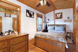 Photo 6: 2721 Penrith Ave in : CV Cumberland House for sale (Comox Valley)  : MLS®# 869541