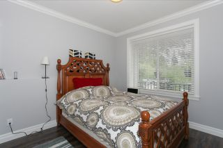 Photo 14: 10450 245 Street in Maple Ridge: Albion House for sale : MLS®# R2062622