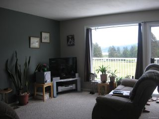 Photo 2: 461 MacMillan Dr in SAYWARD: NI Kelsey Bay/Sayward House for sale (North Island)  : MLS®# 839226