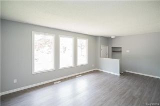 Photo 4: 64 Maberley Road in Winnipeg: Maples Residential for sale (4H)  : MLS®# 1714371