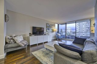 """Photo 3: 304 2370 W 2ND Avenue in Vancouver: Kitsilano Condo for sale in """"Century House"""" (Vancouver West)  : MLS®# R2540256"""