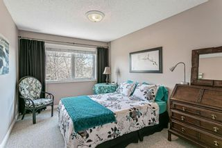 Photo 17: 2212 9 Avenue SE in Calgary: Inglewood Semi Detached for sale : MLS®# A1097804