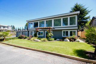 Photo 2: 192 GRAHAM Drive in Delta: English Bluff House for sale (Tsawwassen)  : MLS®# R2614111