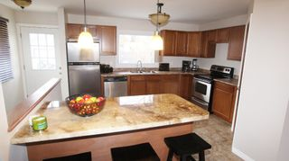 Photo 5: 31 Bayview Drive in Winnipeg: Transcona Residential for sale (North East Winnipeg)  : MLS®# 1221452