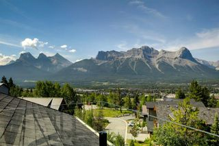 Photo 30: 3 226 Benchlands Terrace: Canmore Detached for sale : MLS®# A1127744