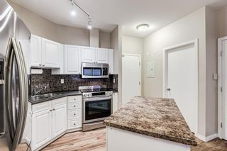 Photo 23: 204 1000 Applevillage Court SE in Calgary: Applewood Park Apartment for sale : MLS®# A1121312