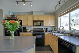 Photo 5: 240 MCKENZIE TOWNE Link SE in Calgary: McKenzie Towne Row/Townhouse for sale : MLS®# A1017413