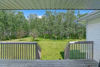 Photo 27: 63217 Rge Rd 440: Rural Bonnyville M.D. House for sale : MLS®# E4254082
