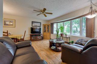 Photo 3: 12033 39 Street in Edmonton: Zone 23 House for sale : MLS®# E4248928